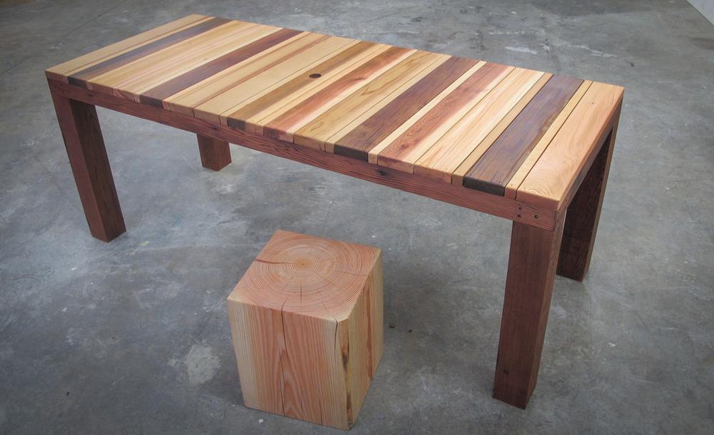 RedwoodTable.jpg