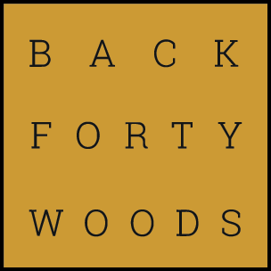 Back Forty Woods