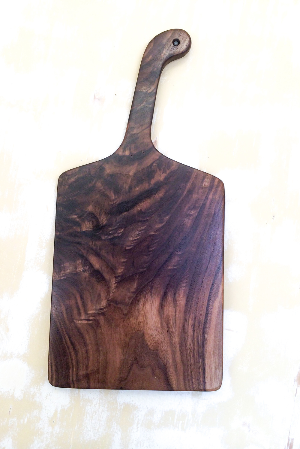 CuttingBoard06.jpg
