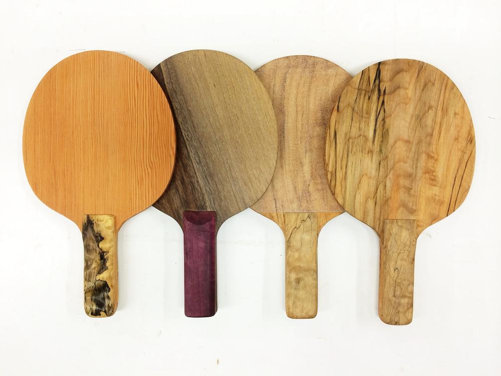 Paddles05.jpg