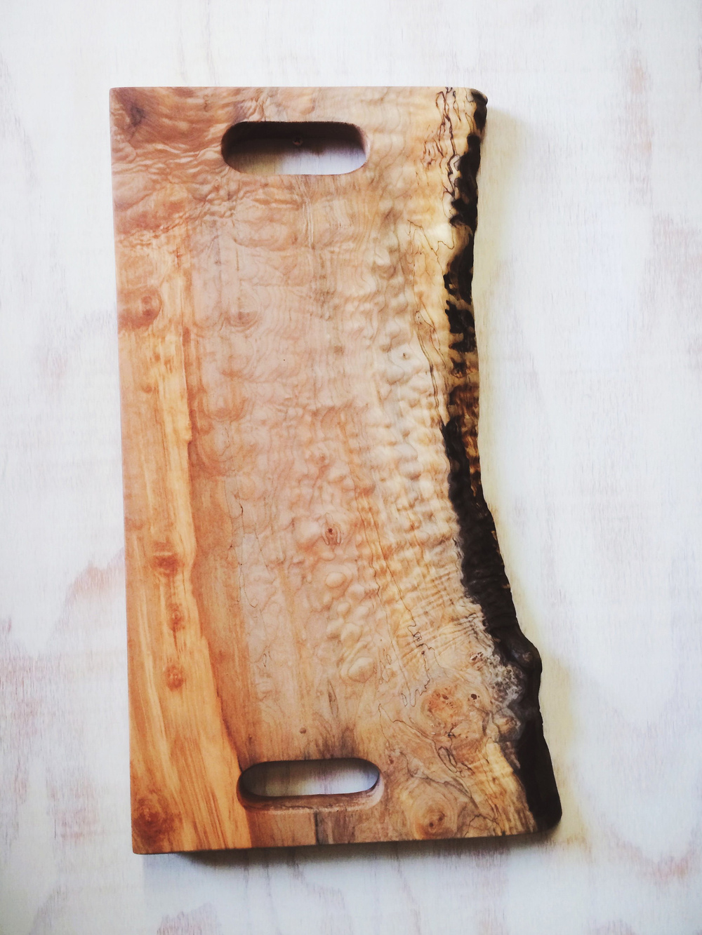 CuttingBoard15.jpg