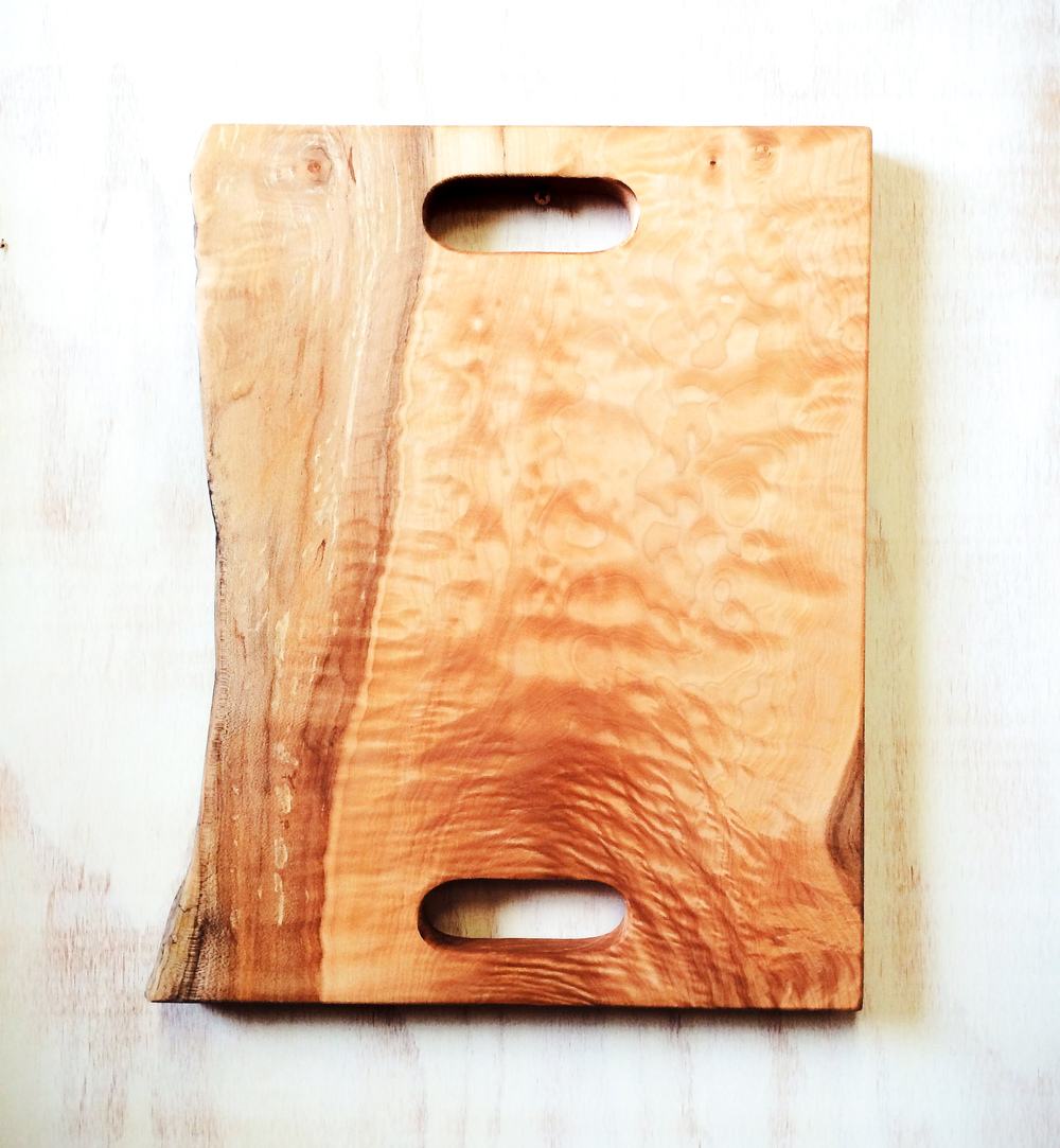 CuttingBoard17.jpg