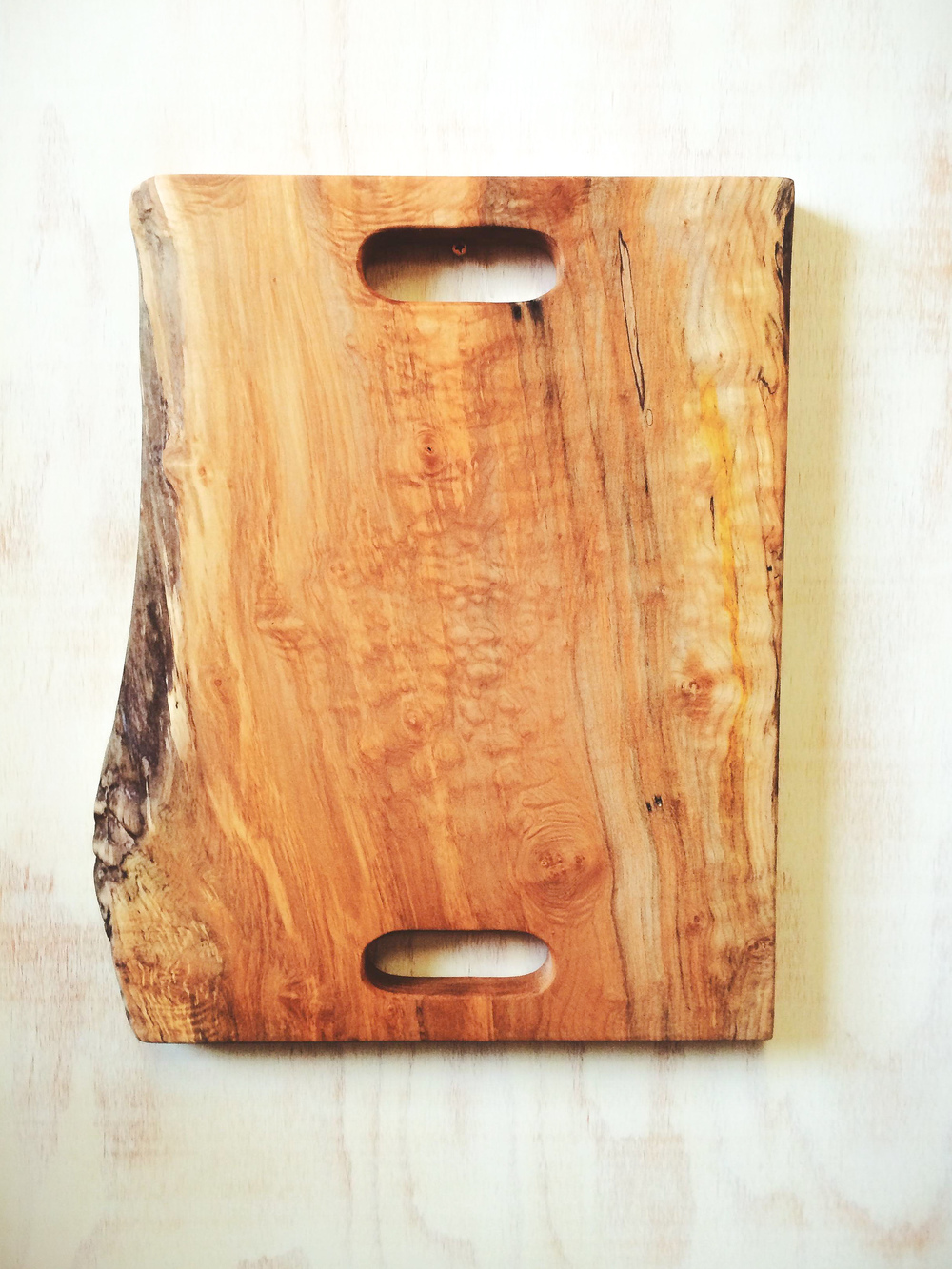 CuttingBoard18.jpg