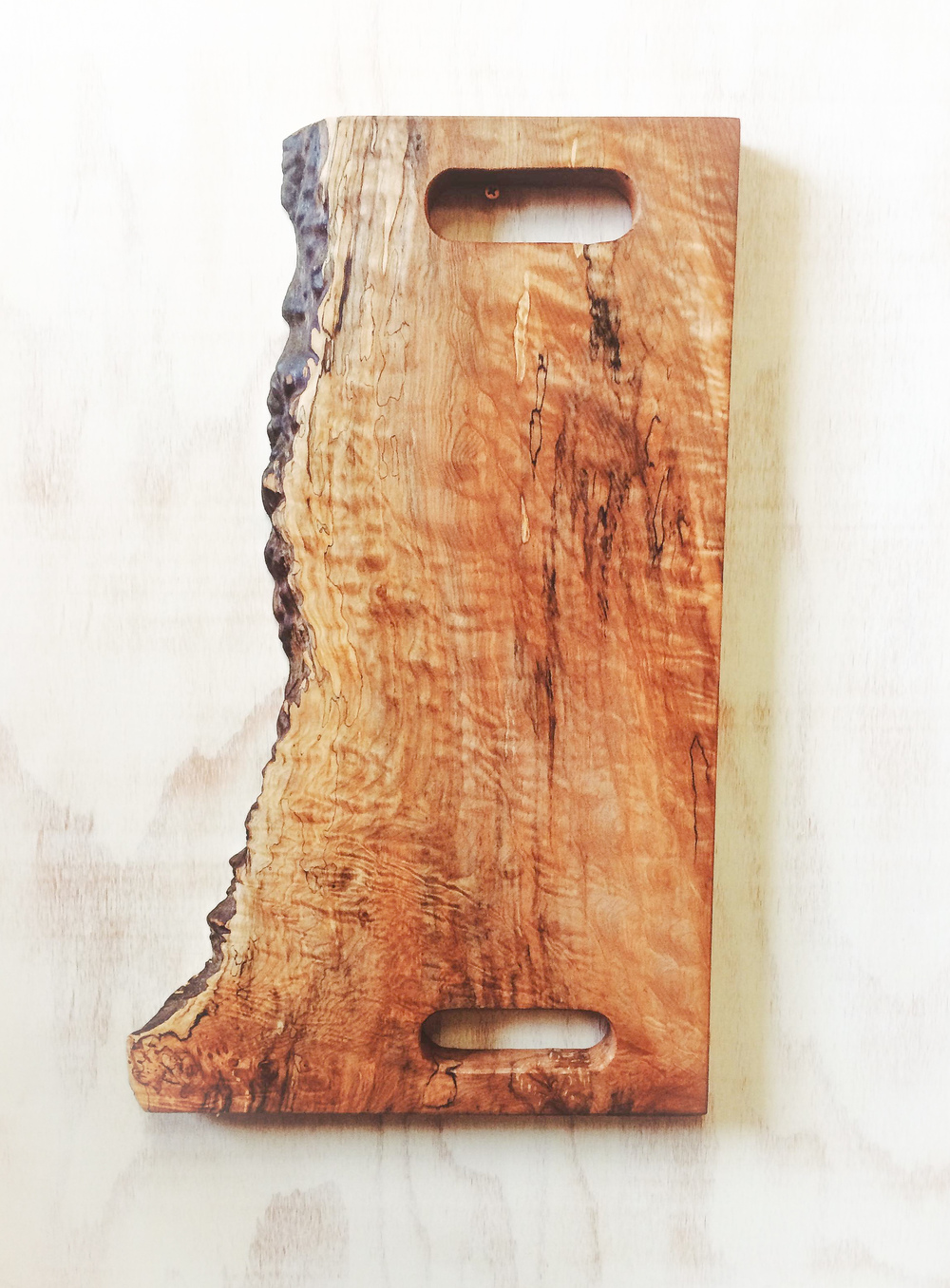 CuttingBoard16.jpg