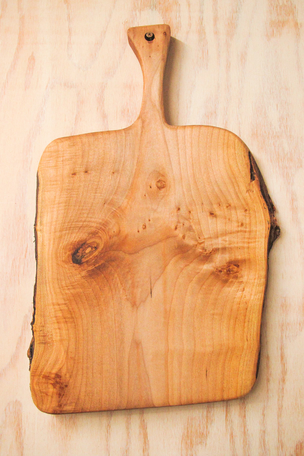 CuttingBoard23.jpg