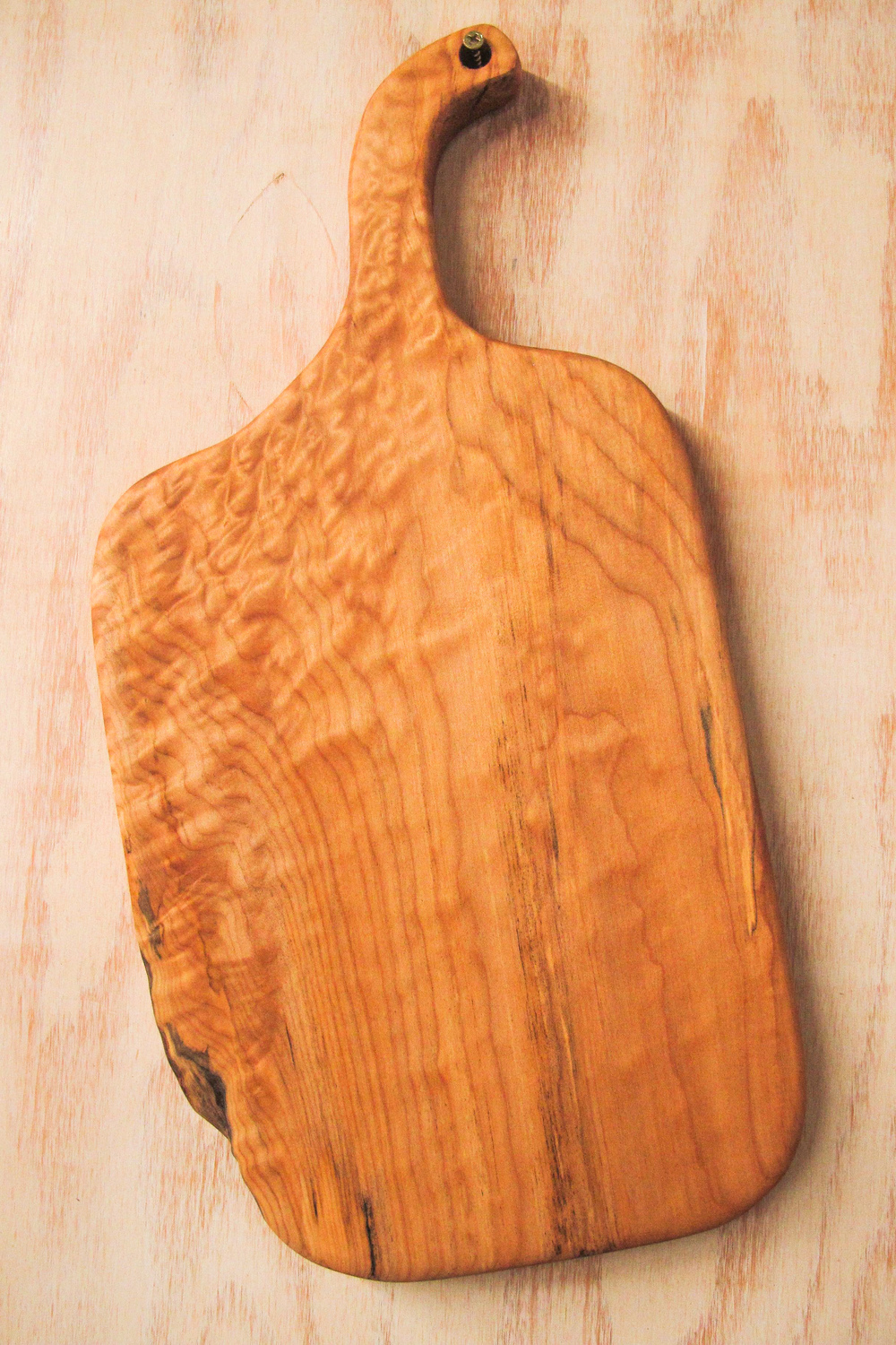 CuttingBoard24.jpg
