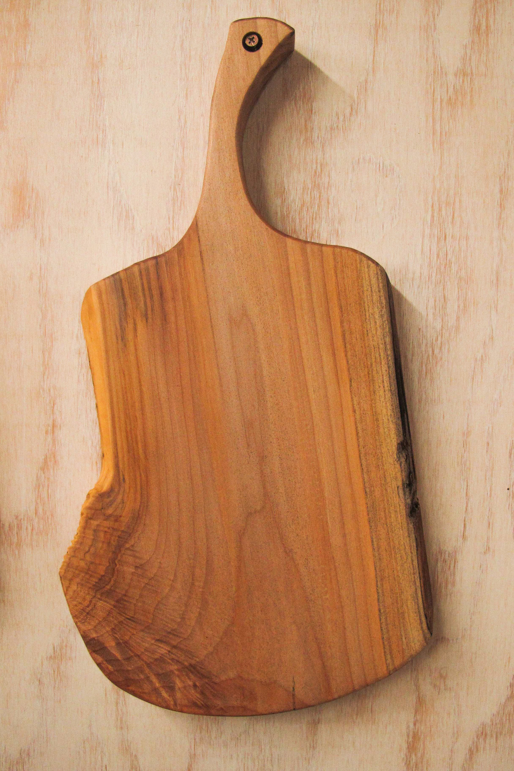 CuttingBoard26.jpg