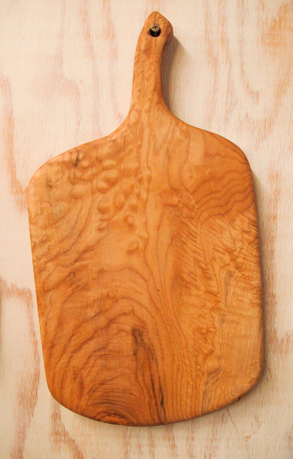 CuttingBoard27.jpg