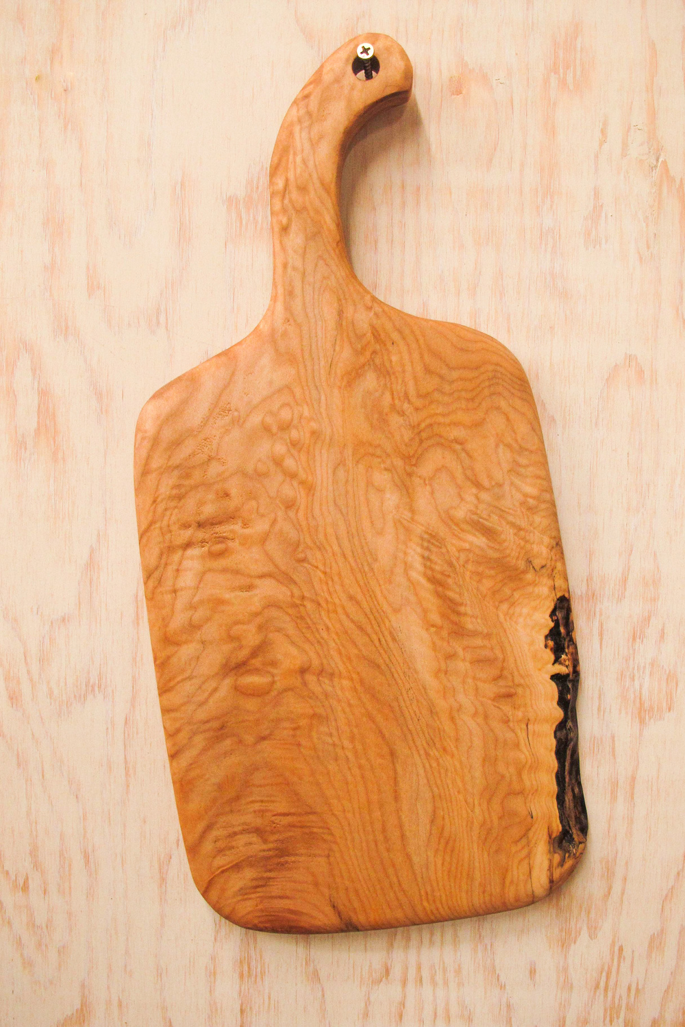 CuttingBoard34.jpg