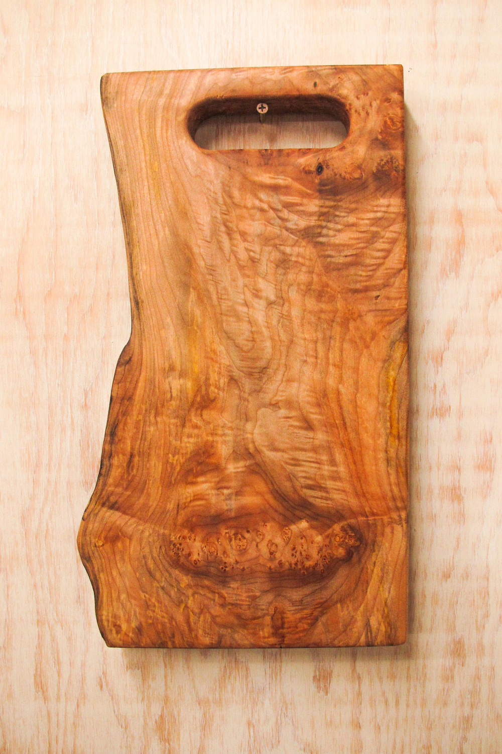 CuttingBoard44.jpg