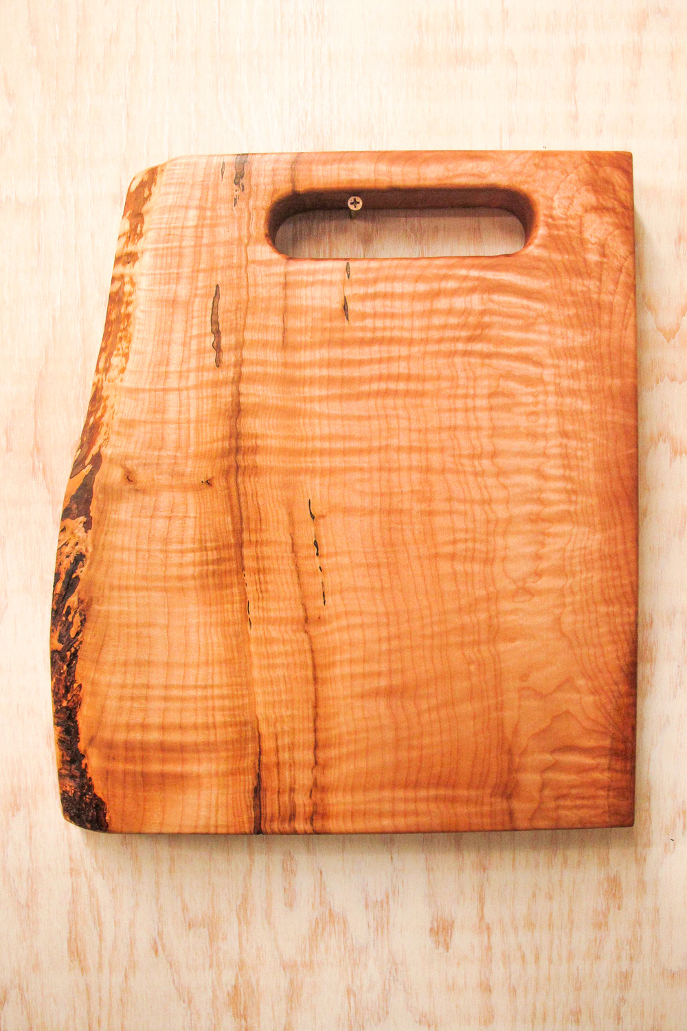 CuttingBoard45.jpg