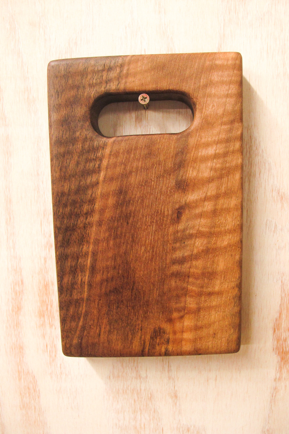 CuttingBoard63.jpg