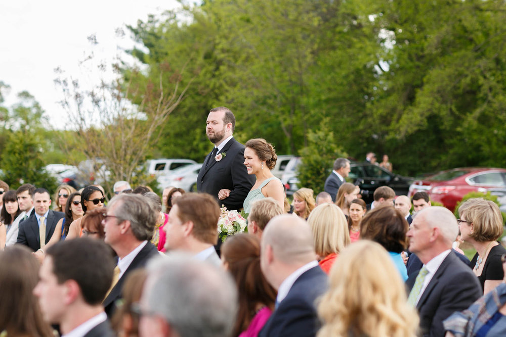 v.a.photography_the_plantation_at_sunnybrook_roanoke,va_megan&rob-419.jpg