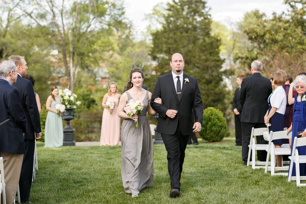 v.a.photography_the_plantation_at_sunnybrook_roanoke,va_megan&rob-519.jpg
