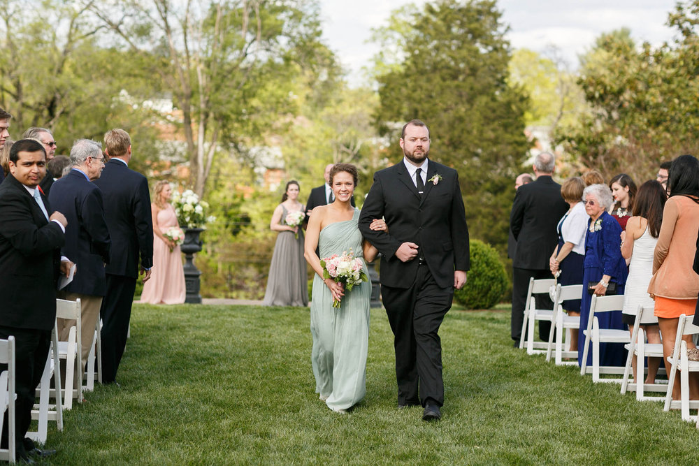 v.a.photography_the_plantation_at_sunnybrook_roanoke,va_megan&rob-518.jpg