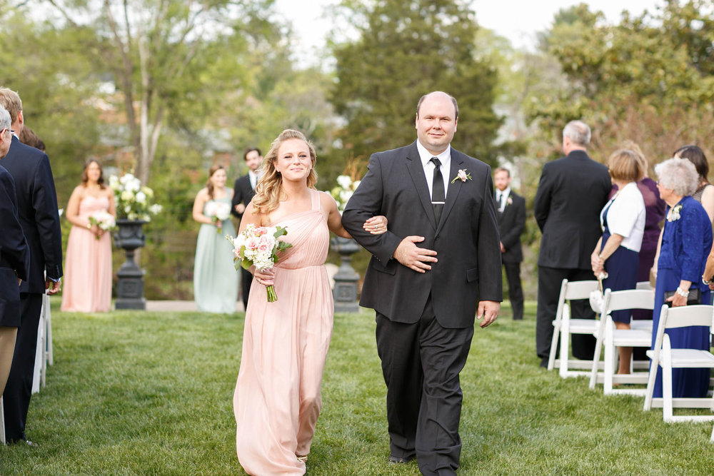 v.a.photography_the_plantation_at_sunnybrook_roanoke,va_megan&rob-521.jpg