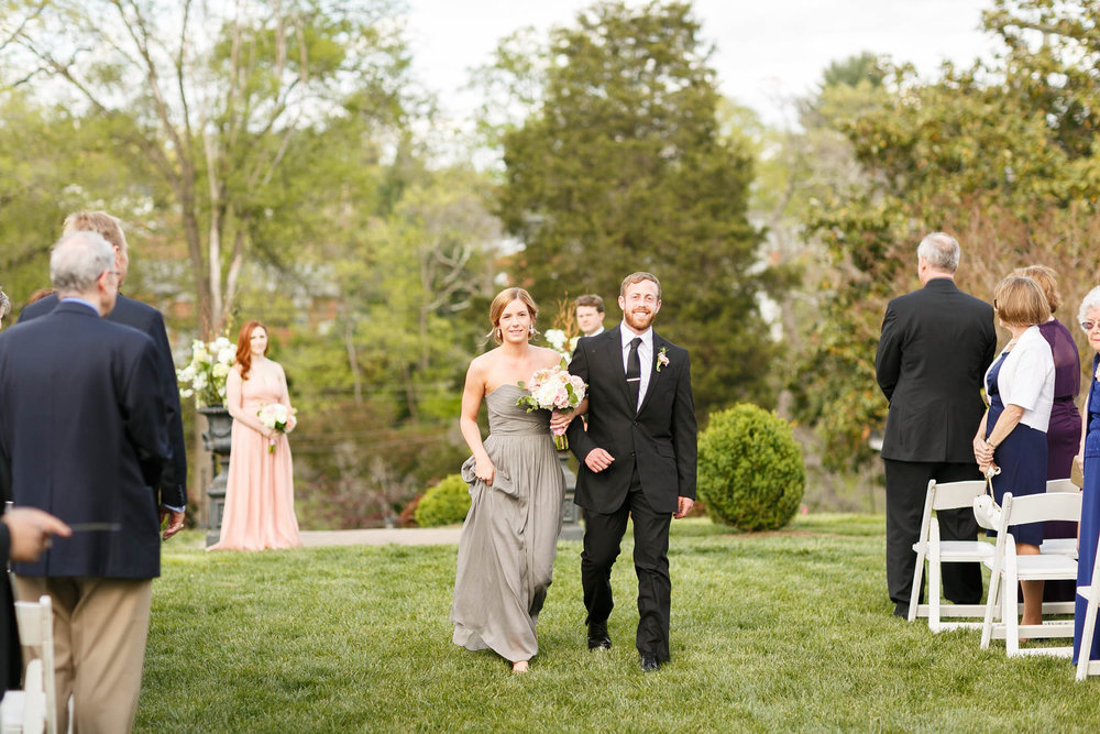 v.a.photography_the_plantation_at_sunnybrook_roanoke,va_megan&rob-525.jpg