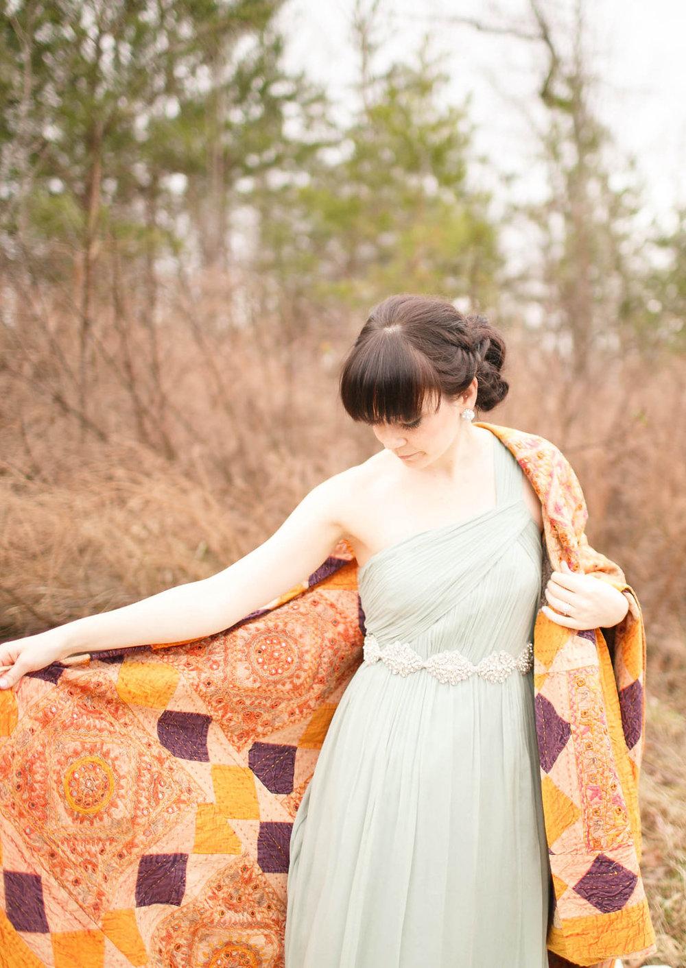 v.a.photography_roanoke_virginia_megan_bridals-191.jpg