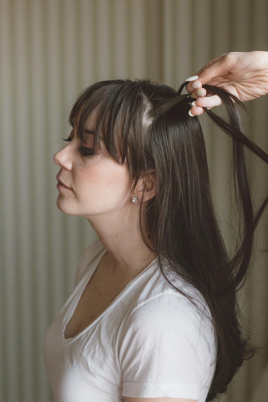 Anna Delores Photo_Megan hair tutorial-9497.jpg