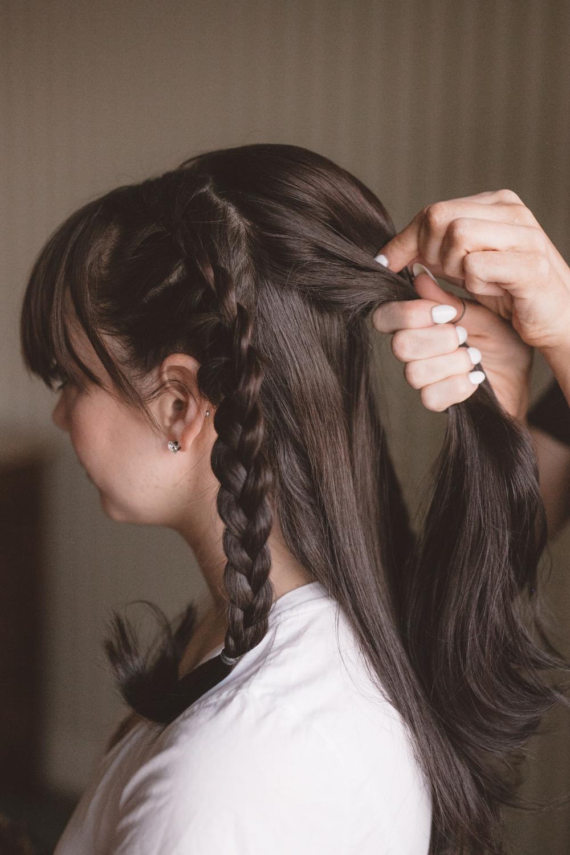 Anna Delores Photo_Megan hair tutorial-9640.jpg
