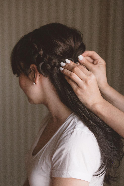 Anna Delores Photo_Megan hair tutorial-9661.jpg