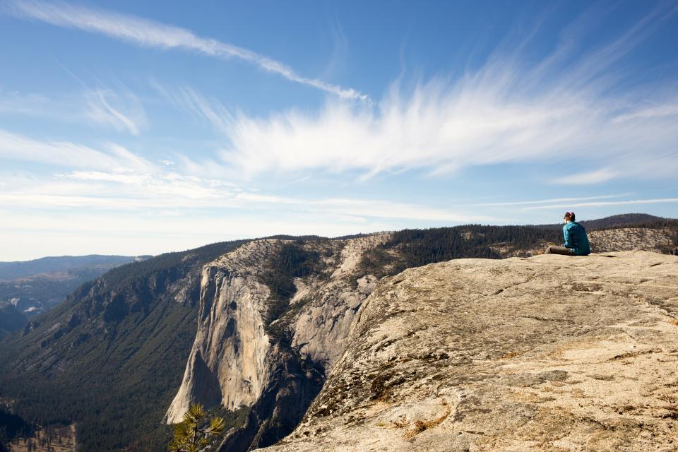 canyon image.jpg