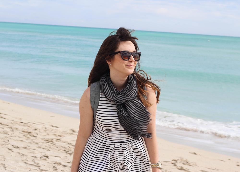 A Florida Getaway | Freckled Italian