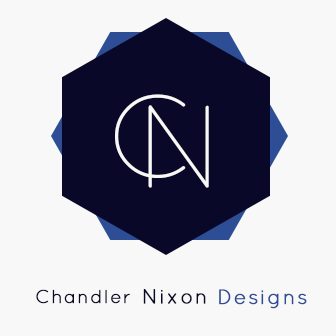 CND JEWELRY LOGO DESIGN