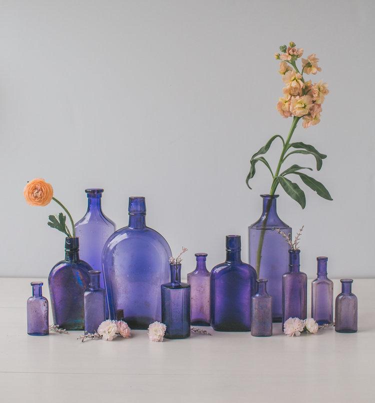 BOT_bottles16_50.jpg