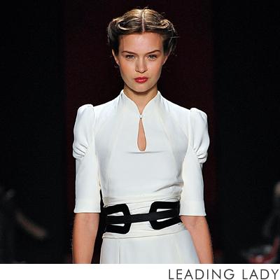 leading lady.jpg