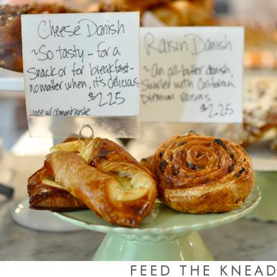 Kneaded Bread.jpg