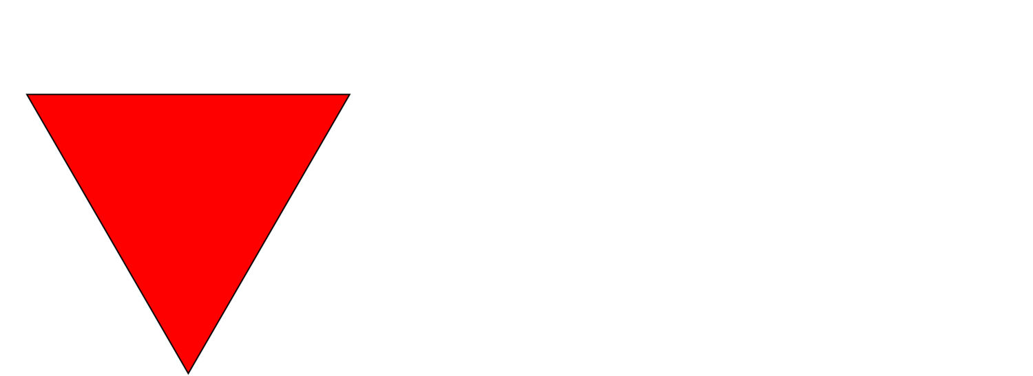 Engineered Processing Equipment, LLC