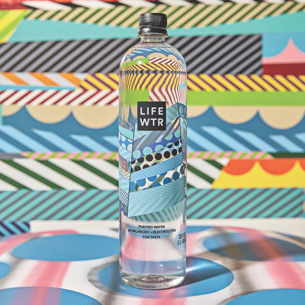Woodside_Bottle.jpg