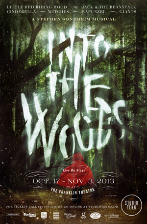 intothewoods_2013_poster_large.jpg