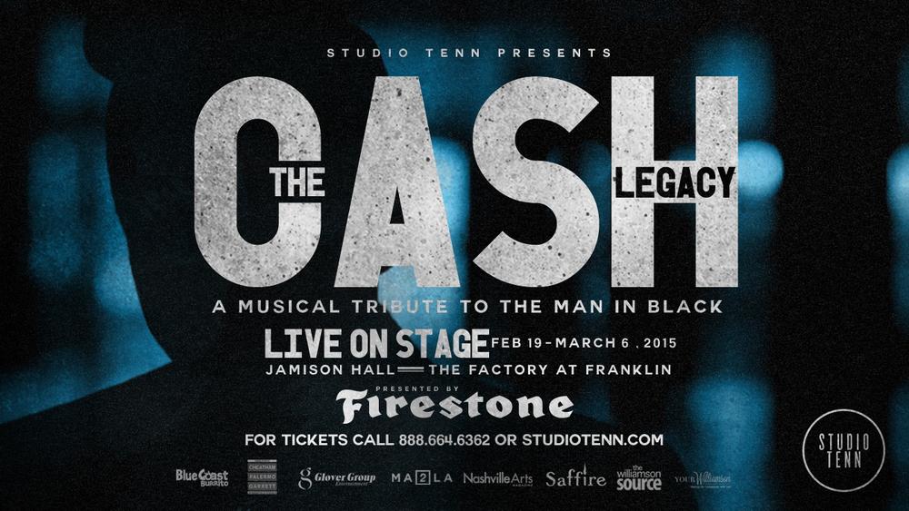 cash_frontpage.jpg