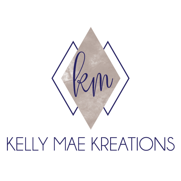 Kelly Mae Kreations Handmade Custom Jewelry