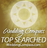 WEDDINGCOMPASS