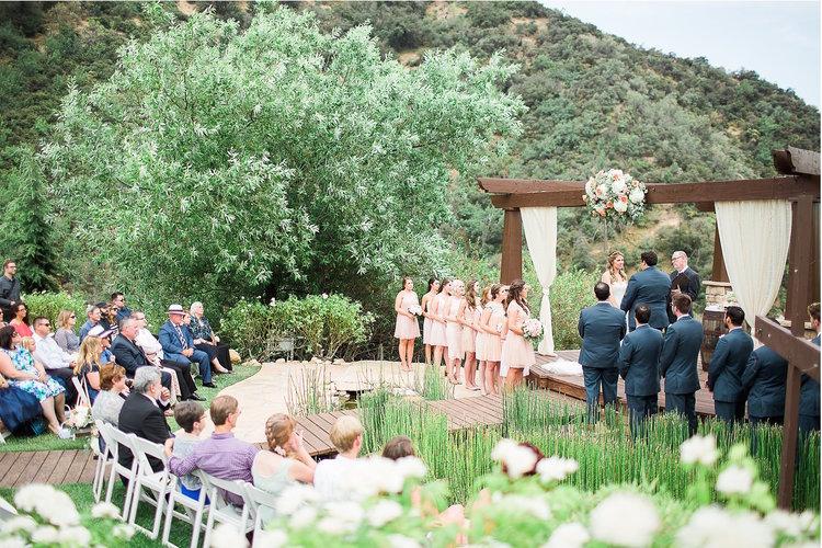 Preferred Photographers — Serendipity Garden Weddings
