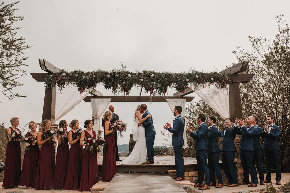 342-180331-shelby-aaron-wedding-Sierra-Solis-Photography.jpg