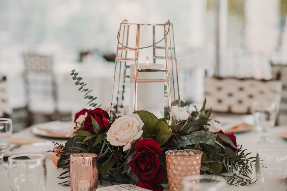 387-180331-shelby-aaron-wedding-Sierra-Solis-Photography.jpg