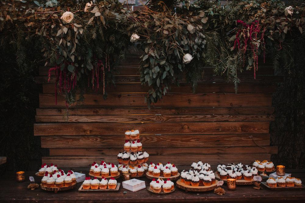 640-180331-shelby-aaron-wedding-Sierra-Solis-Photography.jpg