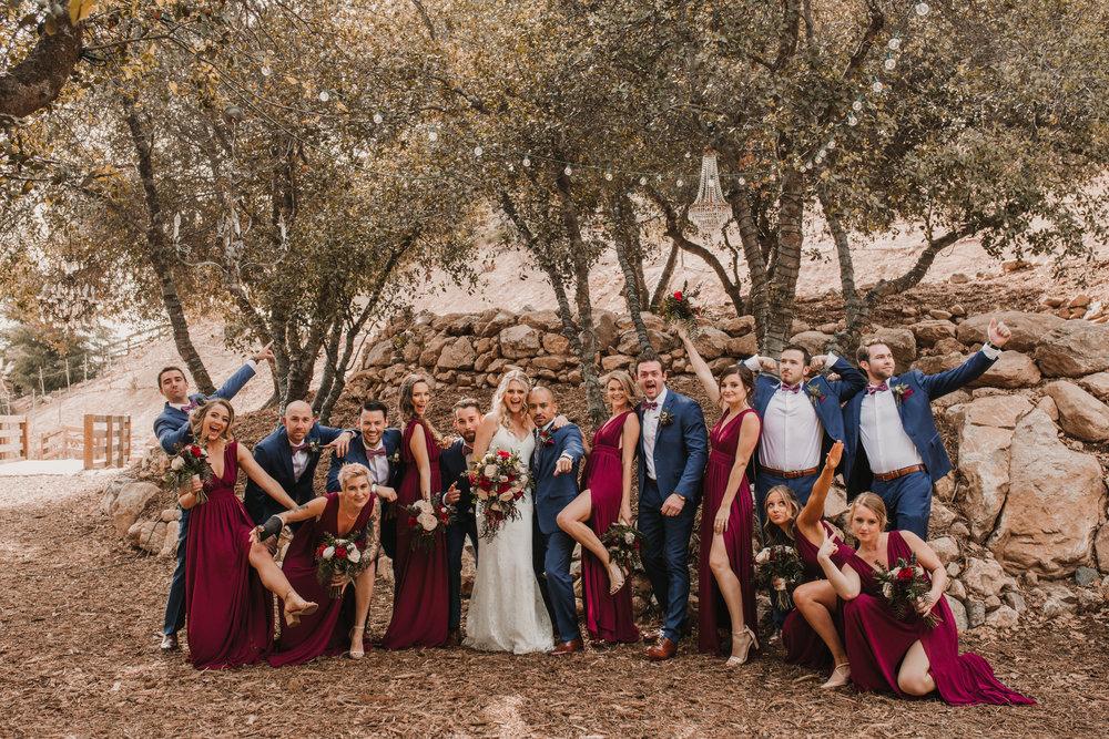 229-180331-shelby-aaron-wedding-Sierra-Solis-Photography.jpg