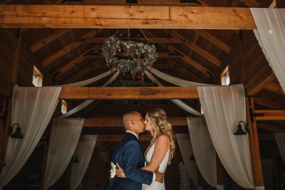 158-180331-shelby-aaron-wedding-Sierra-Solis-Photography.jpg