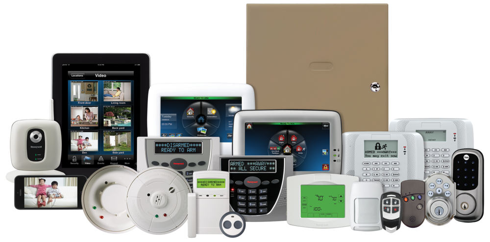 what we use oklahoma home security company first priority alarm systems inc. Black Bedroom Furniture Sets. Home Design Ideas