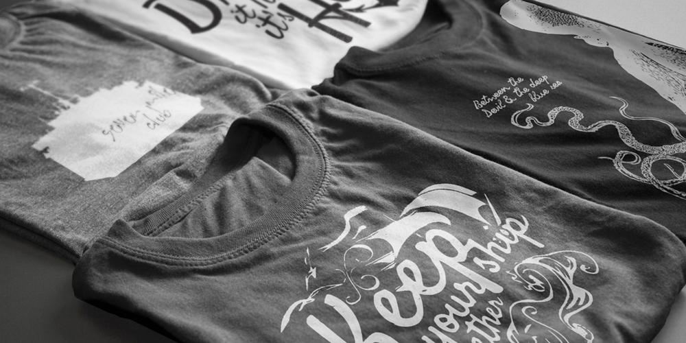 hds-home-shirts.jpg