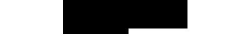 artsandideas-press-logo.jpg