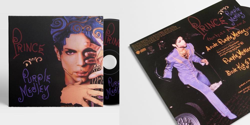hds-prince-purplemedley.jpg