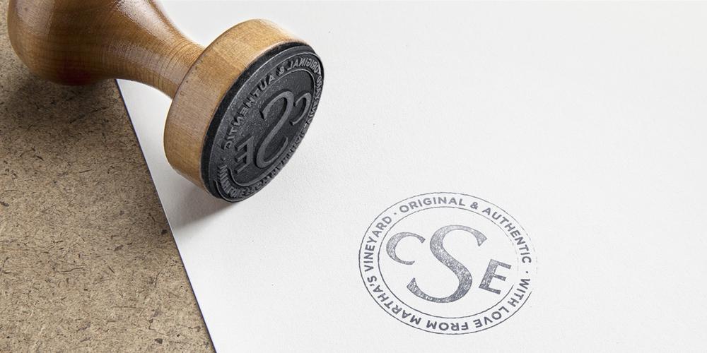 HDS-CarlySimon-stamp1.jpg