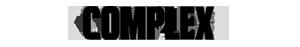complex-news-logo.png