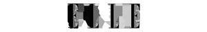 Elle-news-logo.png